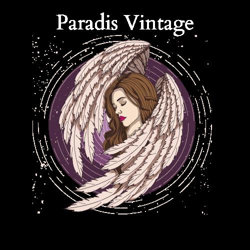 Paradis Vintage